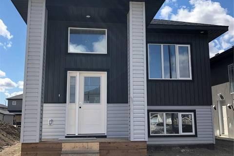 House for sale at 426 Ells Wy Saskatoon Saskatchewan - MLS: SK768383