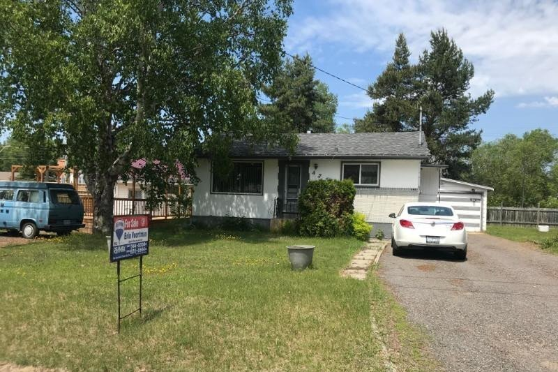 House for sale at 426 Erle St Thunder Bay Ontario - MLS: TB202862