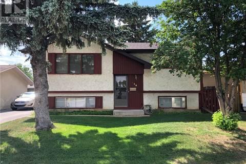 House for sale at 426 Fisher Cres Saskatoon Saskatchewan - MLS: SK777366