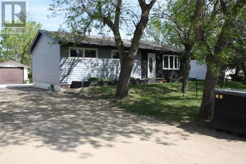 House for sale at 426 Hunt St Radville Saskatchewan - MLS: SK758869