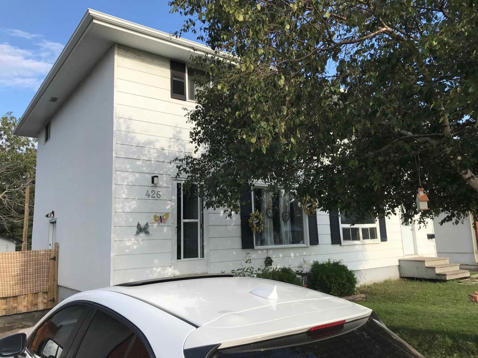 Removed: 426 James Street, Thunder Bay, ON - Removed on 2019-09-27 05:42:19
