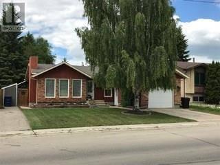 House for sale at 426 Lenore Dr Saskatoon Saskatchewan - MLS: SK779600