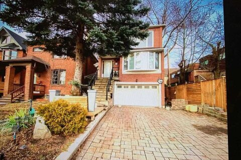 House for sale at 426 Soudan Ave Toronto Ontario - MLS: C5071177