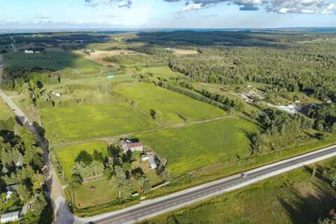 House for sale at 426282 25th Side Road Rd Mono Ontario - MLS: X4889615