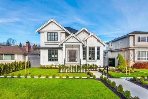 4263 Gilpin Crescent, Burnaby | Image 1