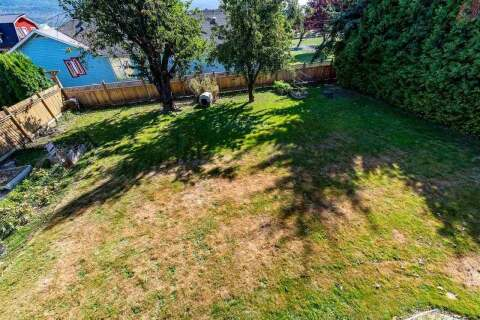 House for sale at 42630 Downing Rd Sardis - Greendale British Columbia - MLS: R2507397