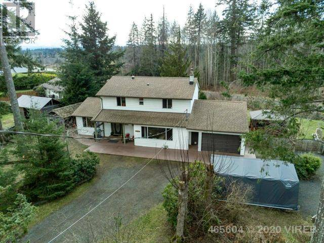 4264 Glendinning Drive, Campbell River | Image 1