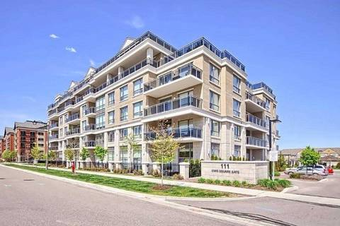 427 - 111 Civic Square Gate, Aurora | Image 2