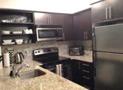 Apartment for rent at 120 Dallimore Circ Unit 427 Toronto Ontario - MLS: C4685067