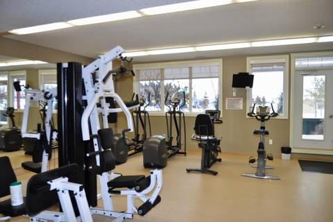 Condo for sale at 12408 15 Ave Sw Unit 427 Edmonton Alberta - MLS: E4149589