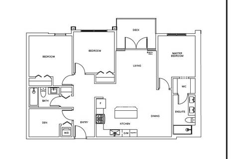 Condo for sale at 2485 Montrose Ave Unit 427 Abbotsford British Columbia - MLS: R2454567