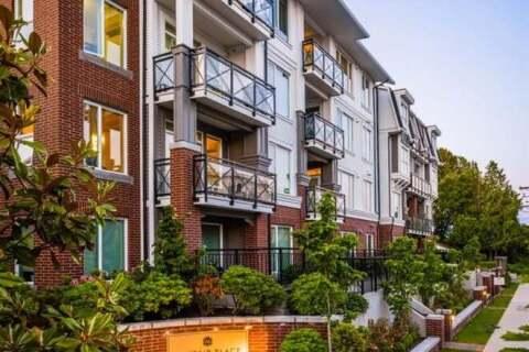 Condo for sale at 9388 Mckim Wy Unit 427 Richmond British Columbia - MLS: R2471990