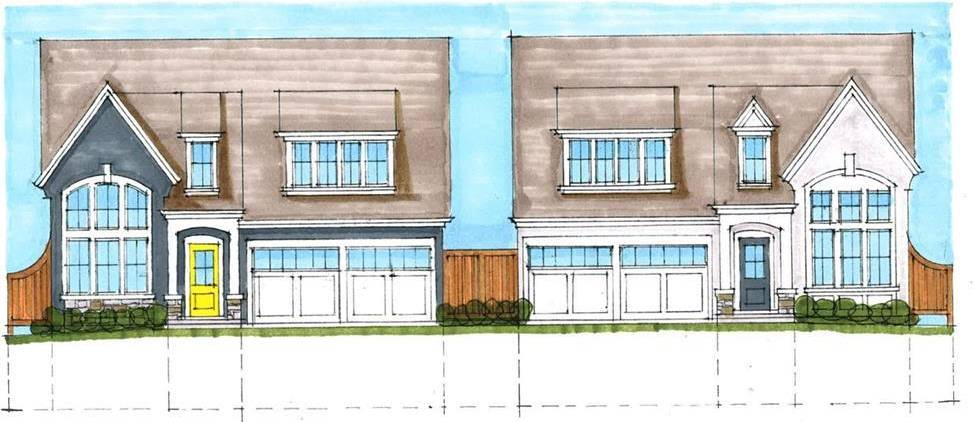 Residential property for sale at 427 Butler St Niagara-on-the-lake Ontario - MLS: 30786291