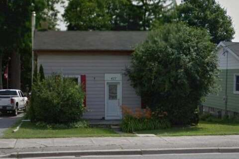 House for rent at 427 Brock St Whitby Ontario - MLS: E4782362