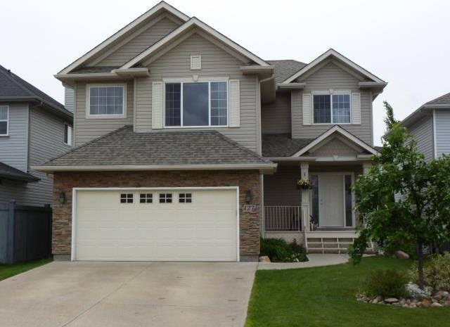 House for sale at 427 Byrne Cres Sw Edmonton Alberta - MLS: E4190281