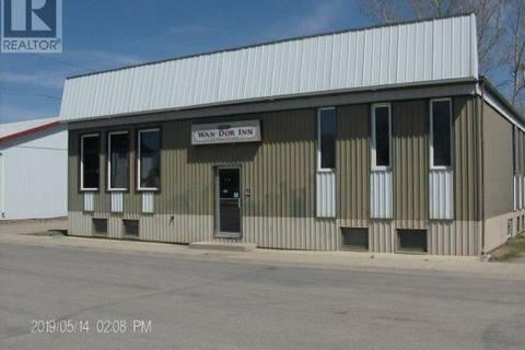 Home for sale at 427 Cameron St Foam Lake Saskatchewan - MLS: SK758861