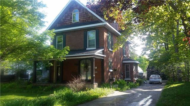 House for sale at 427 King Street Midland Ontario - MLS: S4168617