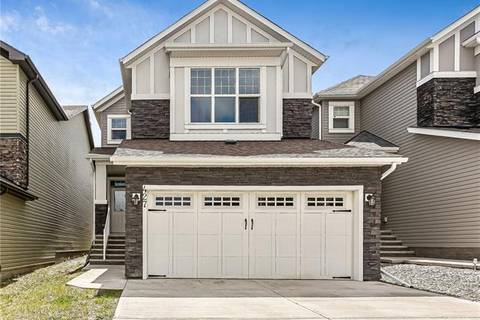 House for sale at 427 Nolan Hill Dr Northwest Calgary Alberta - MLS: C4254567