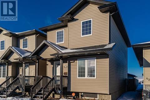 House for sale at 427 Rutherford Cres Saskatoon Saskatchewan - MLS: SK799527