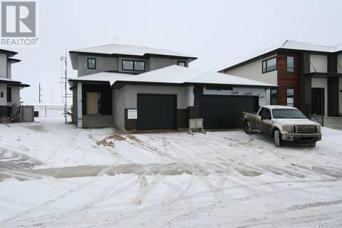 House for sale at 427 Salloum By Saskatoon Saskatchewan - MLS: SK771079