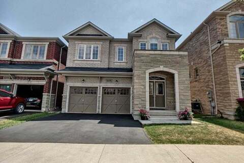 House for sale at 4270 Ryan Ln Burlington Ontario - MLS: W4817740
