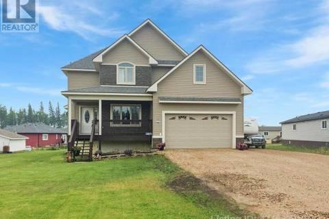 House for sale at 4271 Caribou Cres Wabasca-desmarais Alberta - MLS: 47764
