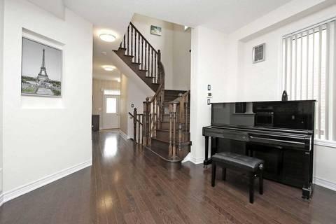 House for sale at 4272 Ryan Ln Burlington Ontario - MLS: W4643306