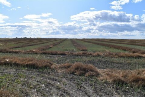 Home for sale at  4;27;26;12;ne  Rural Rocky View County Alberta - MLS: C4270198