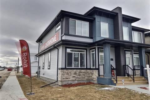Townhouse for sale at 4273 Keller Ave E Regina Saskatchewan - MLS: SK801539