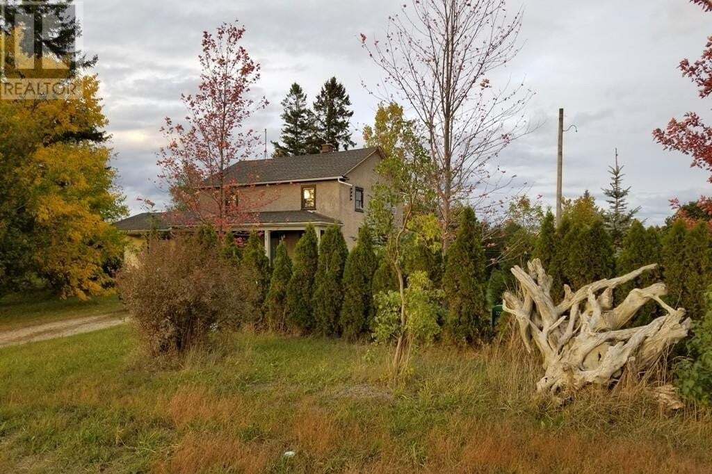 Home for sale at 4275 7th. Concession Rd Puslinch Ontario - MLS: 40028540