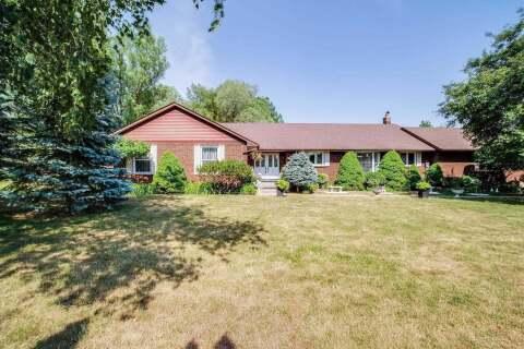 House for sale at 4275 Tooley Rd Clarington Ontario - MLS: E4823348
