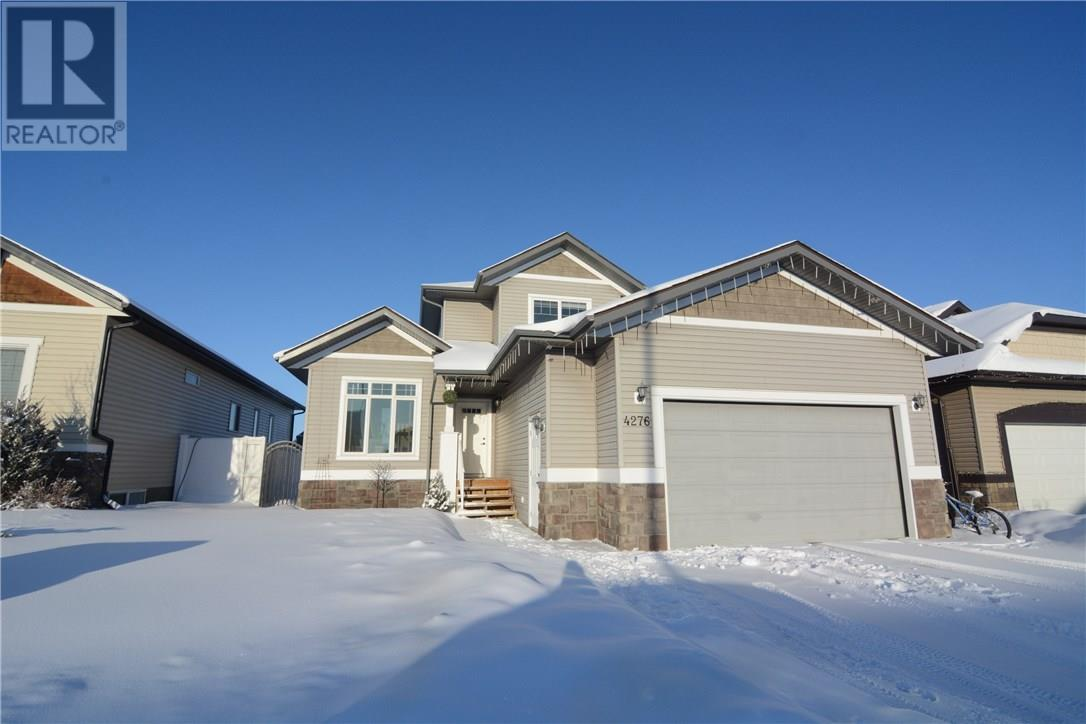 Removed: 4276 Westbrooke Road, Blackfalds, AB - Removed on 2018-03-14 22:17:48