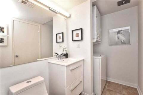 Apartment for rent at 1029 King St Unit 428 Toronto Ontario - MLS: C4779536