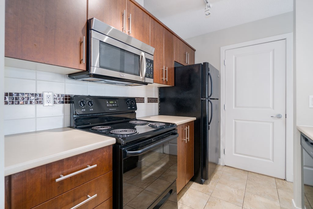 Removed: 428 - 12248 224 Street, Maple Ridge, BC - Removed on 2018-11-01 06:48:18
