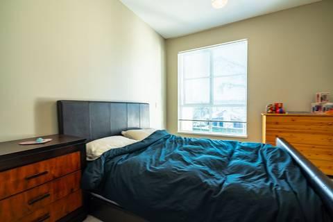Condo for sale at 15168 33 Ave Unit 428 Surrey British Columbia - MLS: R2348873