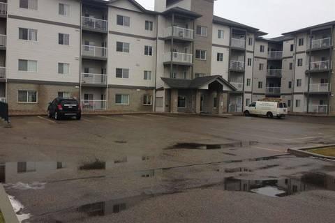 Condo for sale at 16807 100 Ave Nw Unit 428 Edmonton Alberta - MLS: E4179640