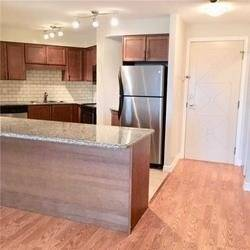 Apartment for rent at 18 Harding Blvd Unit 428 Richmond Hill Ontario - MLS: N4459438
