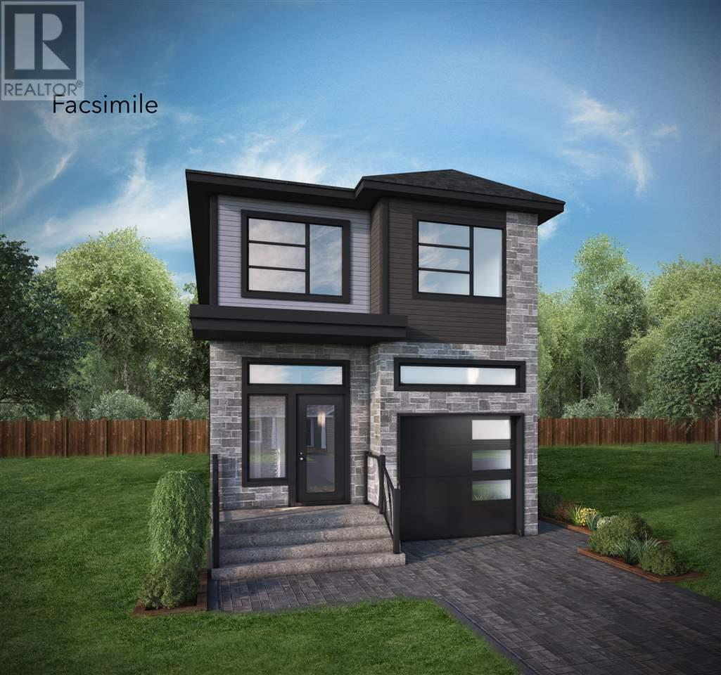 Removed: 428 - 19 Darjeeling Drive, Long Lake, NS - Removed on 2020-03-07 05:21:04