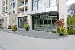 428 - 2 Old Mill Drive, Toronto | Image 2