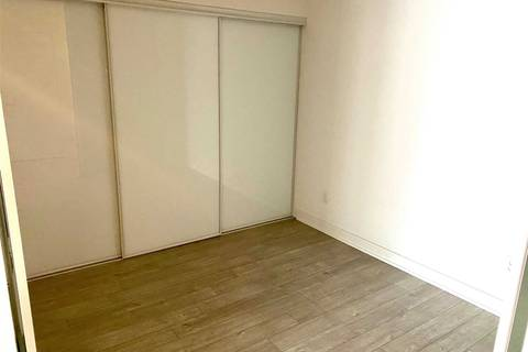 Apartment for rent at 30 Baseball Pl Unit 428 Toronto Ontario - MLS: E4682455