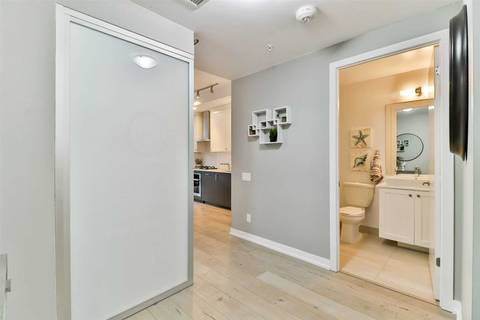 Condo for sale at 38 Howard Park Ave Unit 428 Toronto Ontario - MLS: W4695912