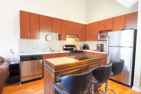 Condo for sale at 40437 Tantalus Rd Unit 428 Squamish British Columbia - MLS: R2445698