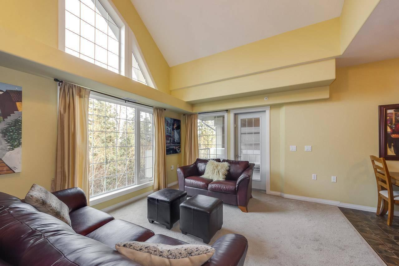 Condo for sale at 612 111 St Sw Unit 428 Edmonton Alberta - MLS: E4183518