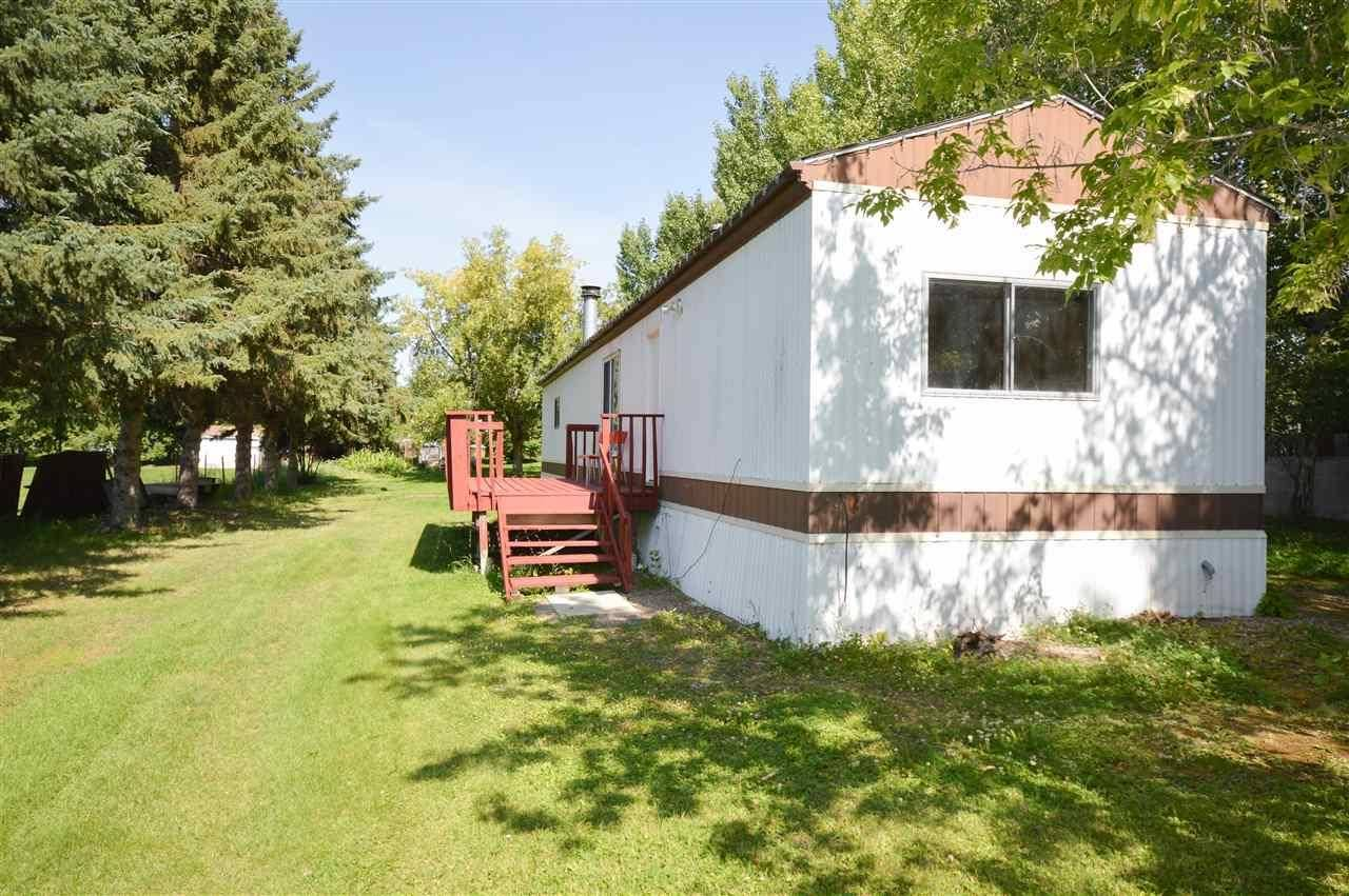 House for sale at 61314 Rge Rd Unit 428 Rural Bonnyville M.d. Alberta - MLS: E4171151