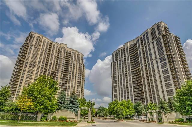For Sale: 428 - 700 Humberwood Boulevard, Toronto, ON | 2 Bed, 2 Bath Condo for $429,900. See 19 photos!