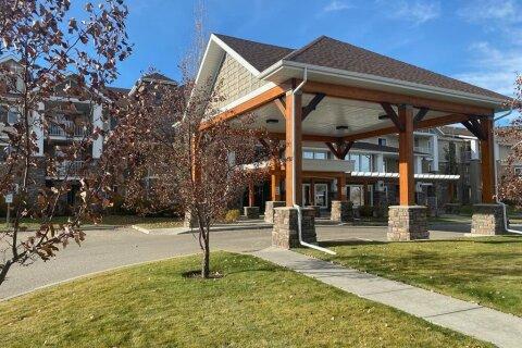 Condo for sale at 428 Chaparral Ravine Vw SE Calgary Alberta - MLS: A1045776