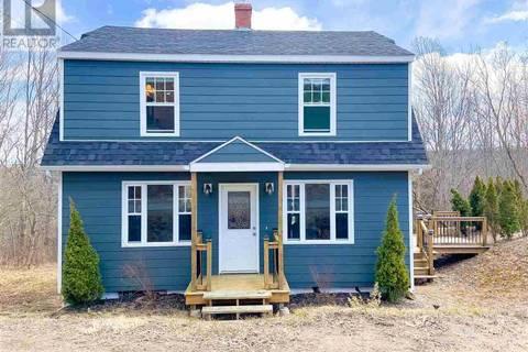 House for sale at 428 Chester Ave Kentville Nova Scotia - MLS: 201906717