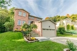 House for sale at 428 Chester Avenue Newmarket Ontario - MLS: N4303607