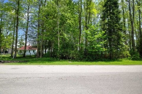 Residential property for sale at 428 Robins Point Rd Tay Ontario - MLS: S4731940