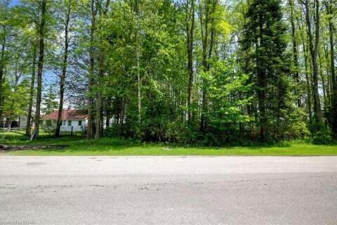 House for sale at 428 Robins Point Rd Victoria Harbour Ontario - MLS: 30799709